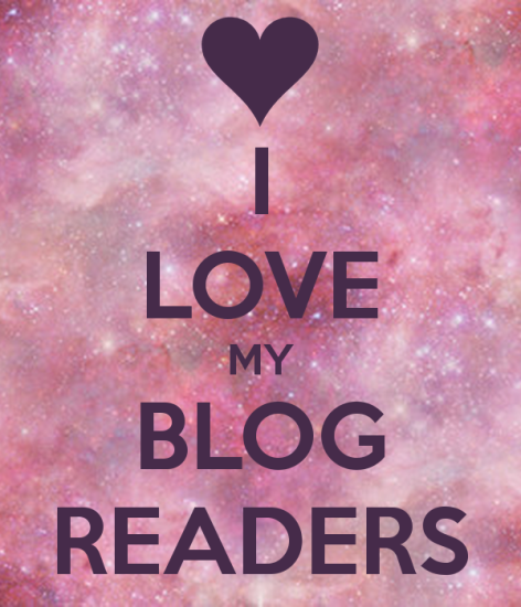 i-love-my-blog-readers1