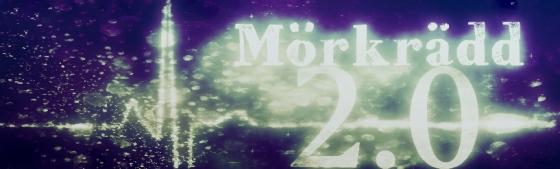 morkradd2.0